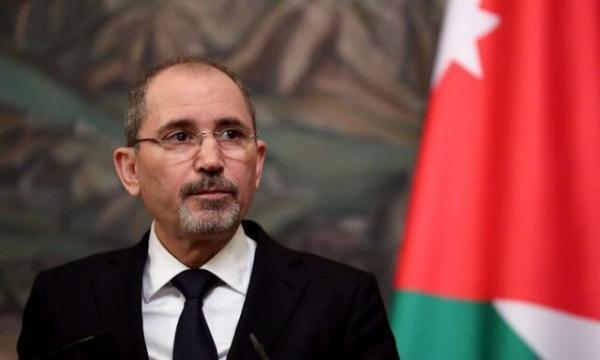 اردن: براساس تحقیقات شاهزاده حمزه با گروه های خارجی در ارتباط بوده است