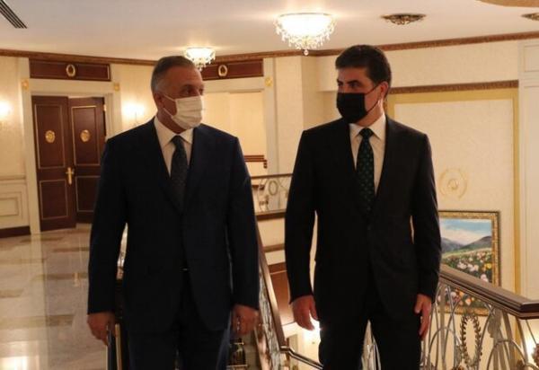 سفر هیاتی از اقلیم کردستان عراق به بغداد با هدف نهایی کردن بودجه