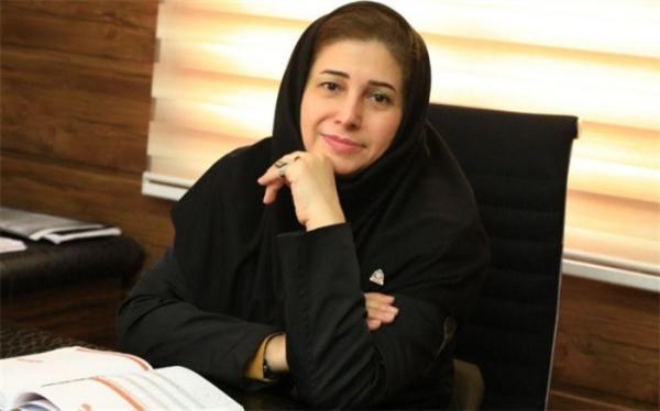 شهره موسوی عضو کمیته بانوان AFC شد